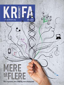 krifa-magasinet-3-forside-web